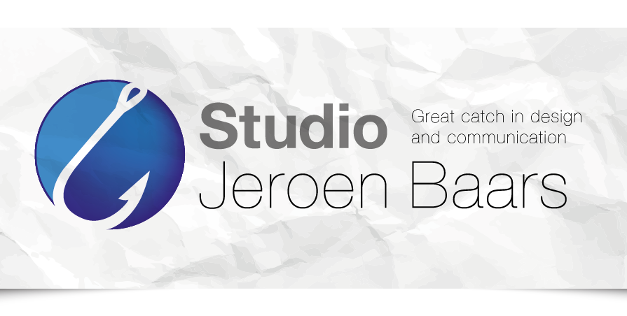 Studio Jeroen Baars