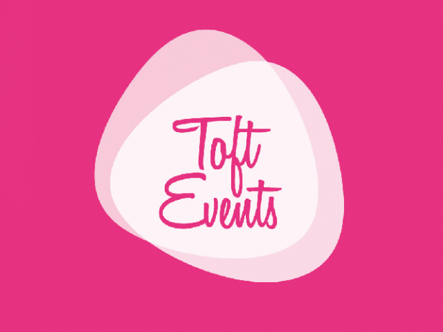 Toft Events