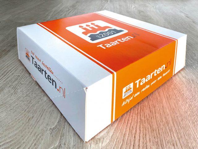 Taarten.nl
